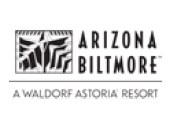 arizona_biltmore1