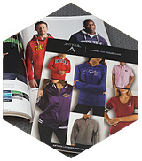catalogs-1