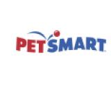 petsmarts