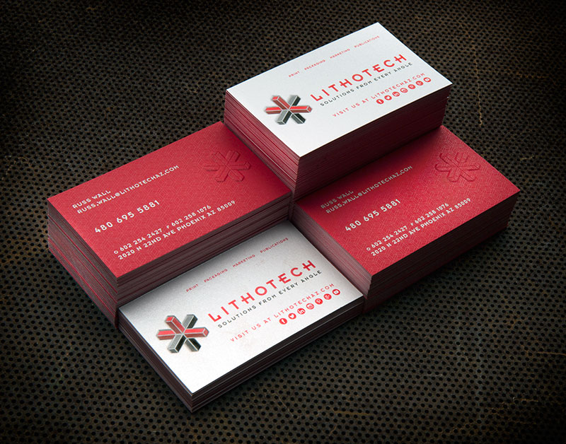 LITHOTECH-CARDS-STACK