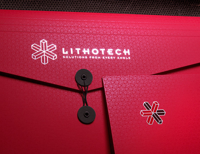 LITHOTECH-CONTAINEMENT-DETAIL